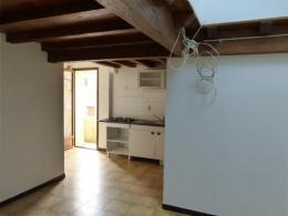 Location Appartement 2 pièces Garons