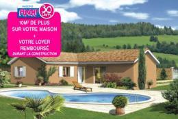 Achat Maison 5 pièces La Tour du Pin