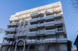 Achat Appartement Juan les Pins