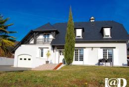 Achat Maison 4 pièces Lourdes
