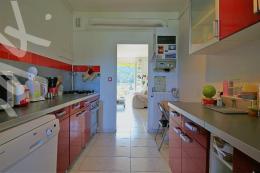 Achat Appartement 3 pièces Carnoux en Provence