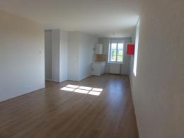 Achat Appartement 4 pièces Orval