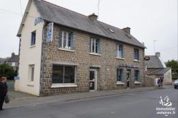 Location Commerce St Brieuc