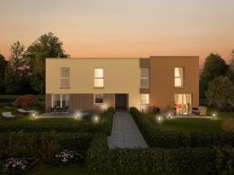Achat Maison 4 pièces Schweighouse sur Moder