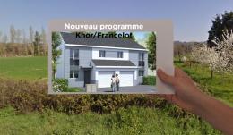 Achat Maison 4 pièces St Etienne de Montluc