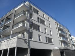 Appartement Chelles &bull; <span class='offer-area-number'>47</span> m² environ &bull; <span class='offer-rooms-number'>2</span> pièces