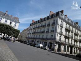 Achat Appartement 6 pièces Nantes