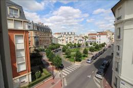 Location Appartement 2 pièces Charenton le Pont