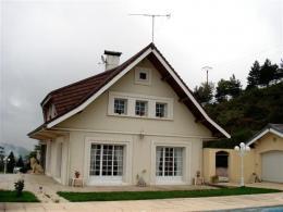 Achat Maison 9 pièces St Heand