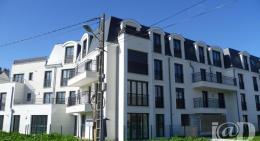 Location Appartement 2 pièces Ste Genevieve des Bois