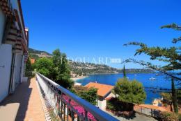 Location Maison Roquebrune Cap Martin