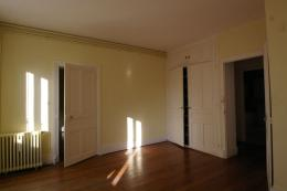 Location Appartement 3 pièces Vonnas
