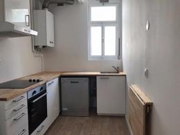 Location Appartement 3 pièces Fontenay sous Bois