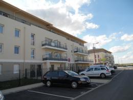 Achat Appartement 2 pièces Villeron