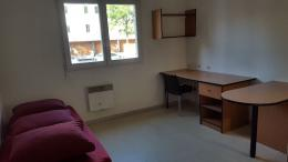 Appartement Bron &bull; <span class='offer-area-number'>19</span> m² environ &bull; <span class='offer-rooms-number'>1</span> pièce