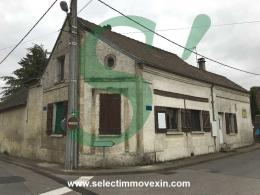 Achat Maison 8 pièces Chambly