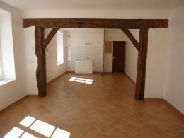 Location Appartement La Ferte Frenel