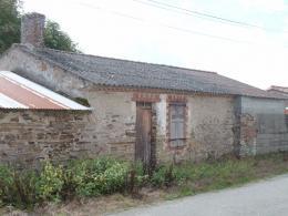 Achat Maison Rouans