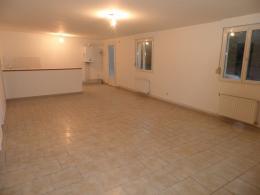 Achat Appartement 3 pièces Villers Cotterets