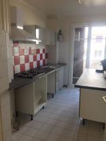 Location Appartement 5 pièces Romainville