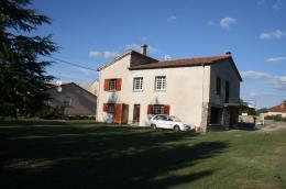 Maison St Paul le Jeune &bull; <span class='offer-area-number'>176</span> m² environ &bull; <span class='offer-rooms-number'>7</span> pièces