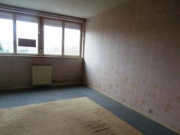 Achat Appartement 6 pièces Caudebec les Elbeuf