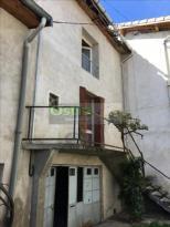 Achat Maison 3 pièces St Martin la Plaine