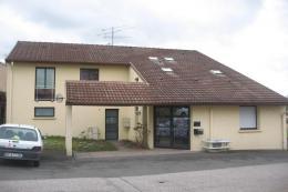 Achat Maison 11 pièces Xertigny