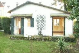 Achat Maison 3 pièces Genneville