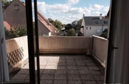 Achat Appartement 5 pièces Nogent sur Oise