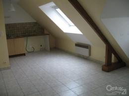 Location Appartement 3 pièces Penestin
