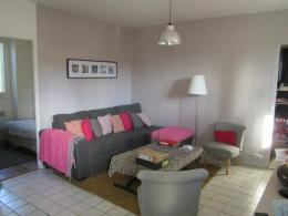 Location Appartement 3 pièces Cadolive