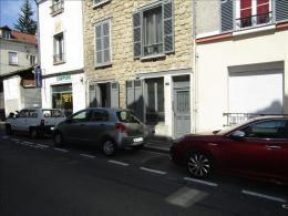 Location studio Pontoise