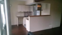 Location Appartement 2 pièces Senlis
