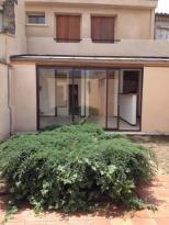 Location Maison 4 pièces Villefranche d Albigeois