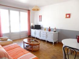 Appartement Chambery &bull; <span class='offer-area-number'>79</span> m² environ &bull; <span class='offer-rooms-number'>4</span> pièces
