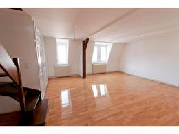 Location Appartement 5 pièces Metz
