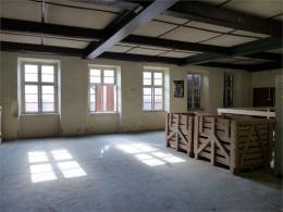 Achat Maison 40 pièces Bergheim