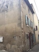 Achat Maison 5 pièces Senas
