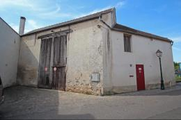 Location Commerce 6 pièces Perigny
