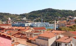 Achat Appartement 3 pièces Port Vendres