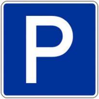 Location Parking Paris 18
