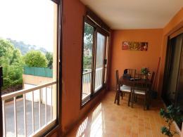 Achat Appartement 2 pièces Roquebrune Cap Martin