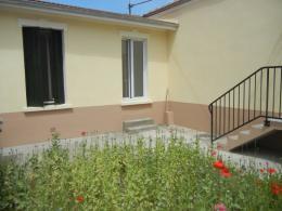 Location Maison 3 pièces Maisons Alfort