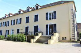 Achat Appartement 2 pièces Ballancourt sur Essonne