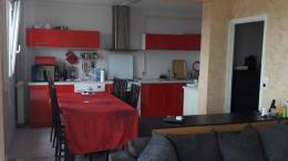 Achat Appartement 3 pièces Beauvais