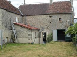 Location Maison 3 pièces Villers Canivet
