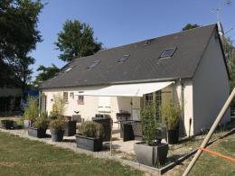 Achat Maison 6 pièces St Michel sur Loire