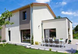 Achat Maison Montagnac