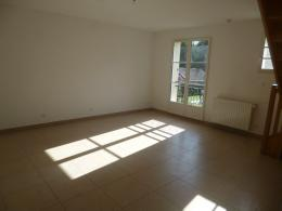 Achat Appartement 3 pièces Avilly St Leonard